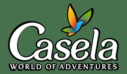 Casela Nature Parks